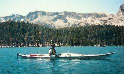 June Lake.jpg