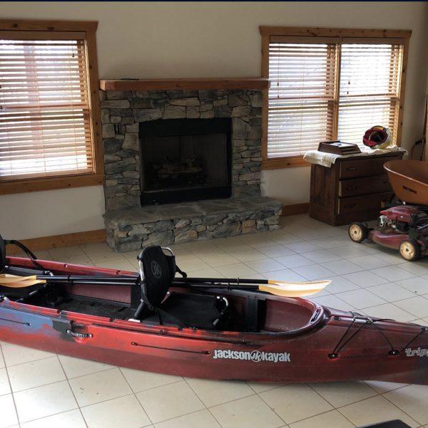 kayak10.jpeg