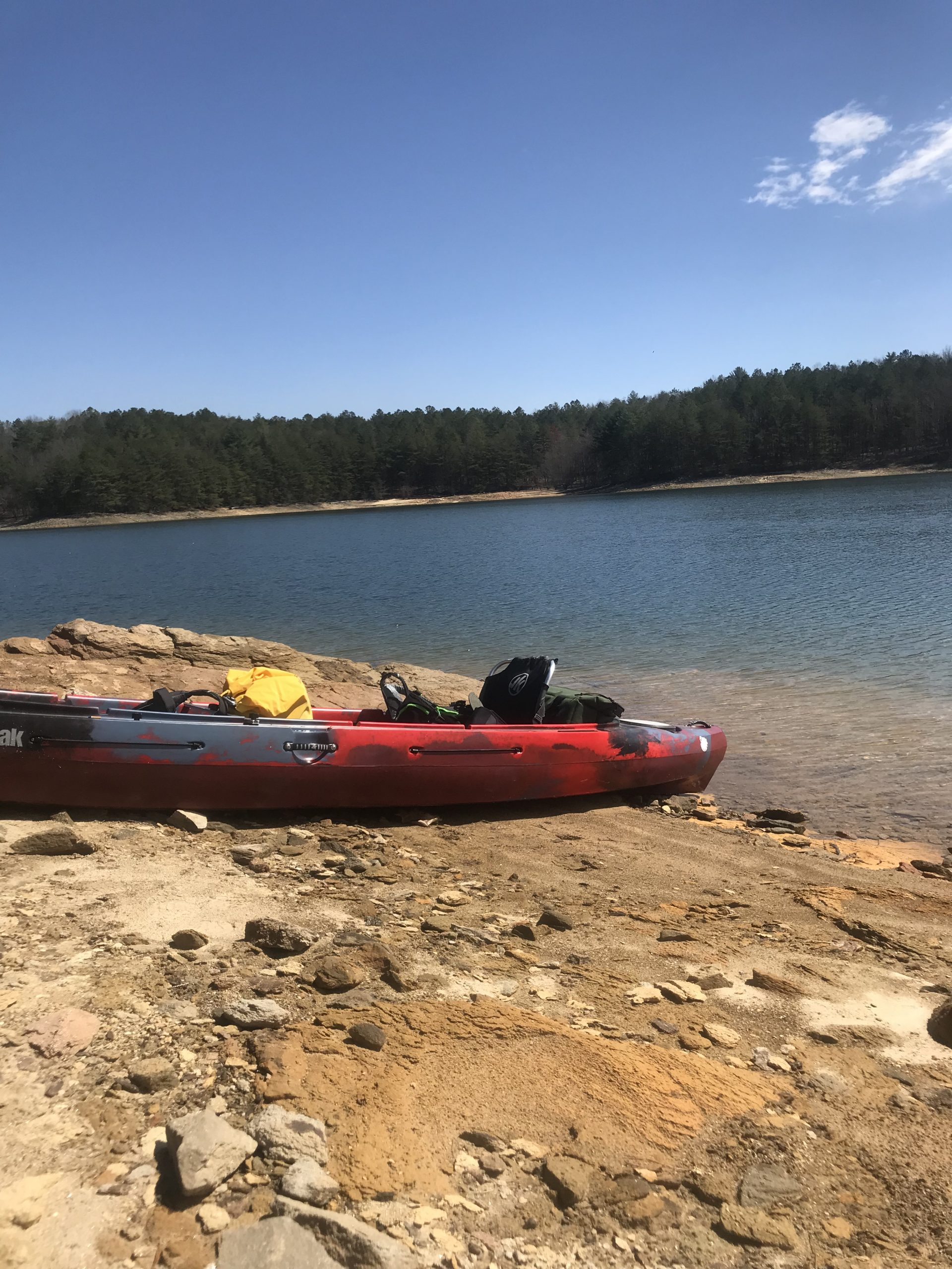 kayak3.jpeg