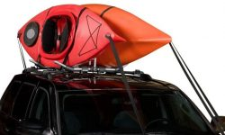 swiss cargo kayak roof rack 2.jpg